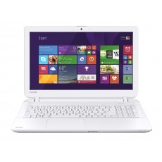 TOSHIBA SATELLITE L50D-B-17Z Notebook