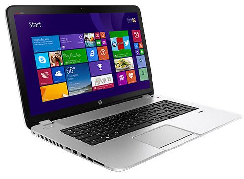 fe0da41ff447a hp minibook fiyatı , Laptop, laptop fiyatları, notebook, dizüstü ...