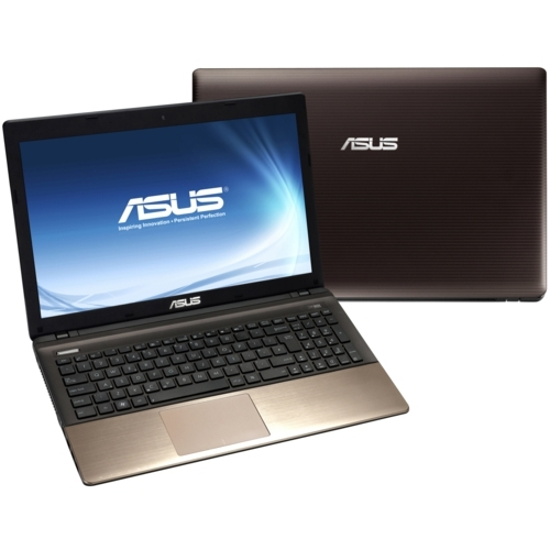 Asus A55A-AH51 15.6-Inch Laptop