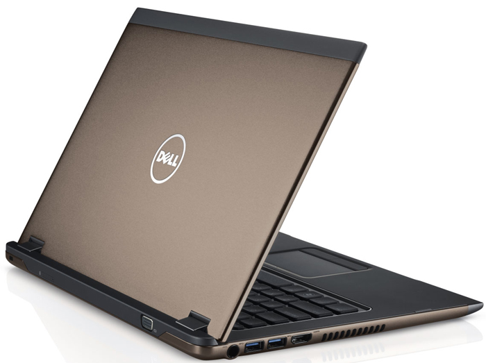 En iyi laptop 2013