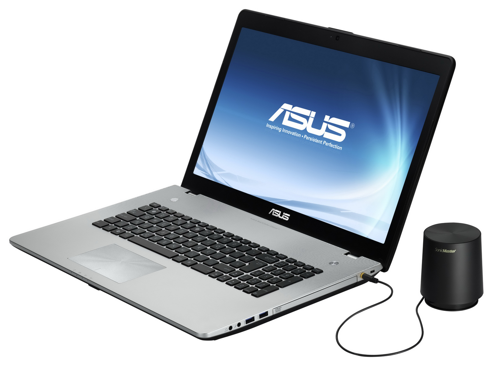 Free Download Games Notebook Asus