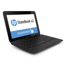 HP SlateBook X2 E1T84EA Tablet PC