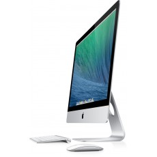 APPLE Z0PG163 IMac 27 All In One PC