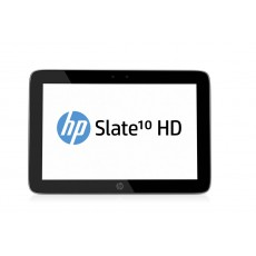 HP TB F5K29EA Slate 10 HD 3604et PXA986 Tablet PC