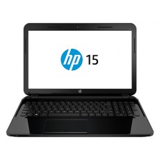 HP K1G38EA 15-r111nt Notebook