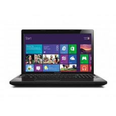 Lenovo Ideapad 59366705 G580 Notebook