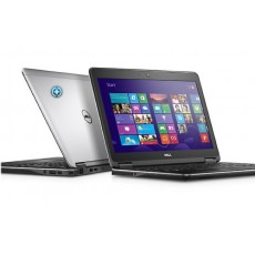 Dell Latitude E7240 CA013LE72407EM Notebook