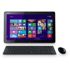 SONY VAIO SVJ2021E9EWI All In One PC