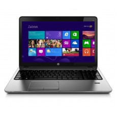 HP ProBook 450 E9Y02EA Notebook