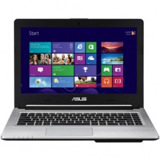 ASUS S46CB WX019H  Notebook