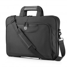 HP QB683AA VALUE 18 CARRYING CASE