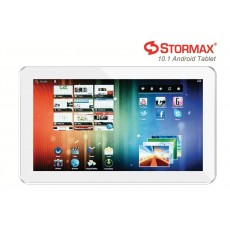 STORMAX  SMX-T1001W 16GB Tablet Pc