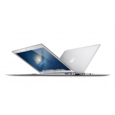 APPLE NB MACBOOK AIR Z0NDUS Notebook