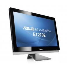 ASUS ET2702IGTH-B001N All In One PC