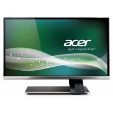 ACER S276HLTMJJ LED Monitör