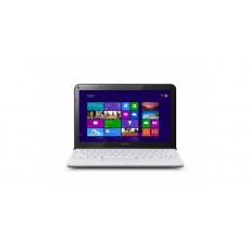 Sony VAIO SVE1513P1E Notebook