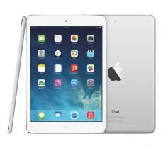 Apple Retina iPad Mini ME860TU/A Wi-Fi 128GB (Gümüş) Tablet PC