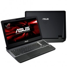 Asus G55VW S1042V Notebook