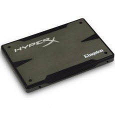 Kingston HyperX 3K 240 GB SSD Disk Sata 3 (103S3)