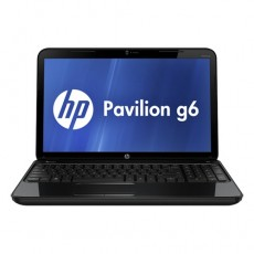 HP PAVILION G6-2211ST C6G53EA Notebook