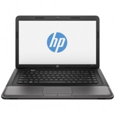 HP H0V50ES 650 Notebook