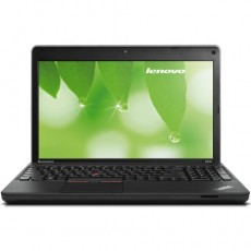 LENOVO ThinkPad E530 NZQHLTX Notebook