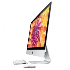 Apple iMac MD093TU/A 21.5 i5 2.7GHz 8GB 1TB AIO PC