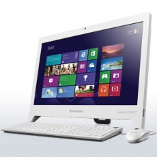 Lenovo AIO C240 57-313293  All In One Pc