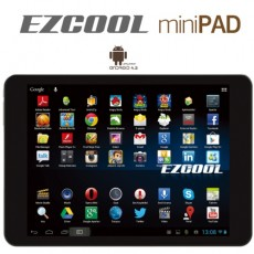Ezcool MiniPAD Tablet Pc