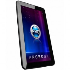 Probook PRBT100 16 Tablet Pc