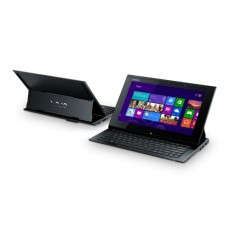 Sony Duo 11  SVD1121Q2EB Ultrabook