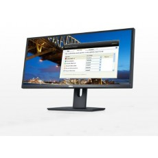 DELL U2913WM 29 INC LED Monitör