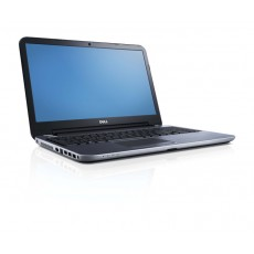 DELL INSPIRON 5521 G31F81C Notebook