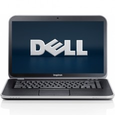 DELL INSPIRON 7520 S21B41 Notebook