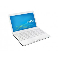 MSI U270-492XTR Notebook