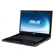 ASUS B53V-SO077P Notebook