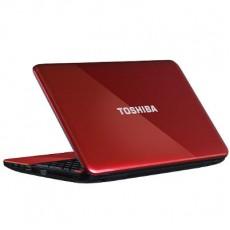 TOSHIBA SAT L850-1J3 Notebook