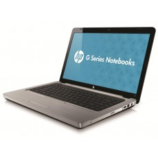 HP WF682PA G62-B07SL Notebook