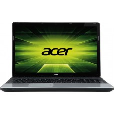 Acer Aspire E1-531 NX-M12EY-024 Notebook