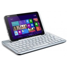 Acer Windows Tablet PC