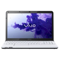 SONY VAIO SVE1511P1EW Notebook