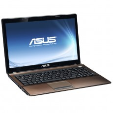 ASUS A53SC SX565R Notebook
