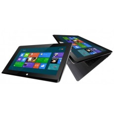 Asus Taichi Tablet PC
