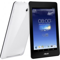 Asus Memopad ME173XX-1A004A  Tablet PC