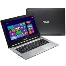ASUS S46CB  WX020H  Notebook