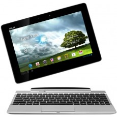 ASUS TB TF300T 1A158A 1G 32G ANDROID 4 WHITE DOCK GPS Tablet PC