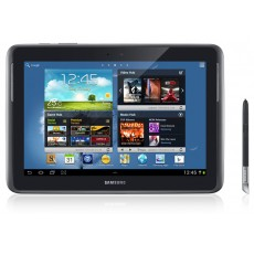 SAMSUNG GTN8005 3G 16gb Koyu Gri TABLET PC