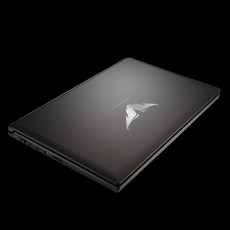 Victor Vic-P7022 Gaming Notebook