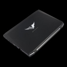 Victor Vic-P3001 Gaming Notebook