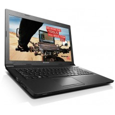 Lenovo Essential B590 59374000 Notebook